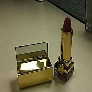 Estee Lauder Pure Color Crystal Lipstick 13 Ounces